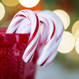 ak_christmas_blog2