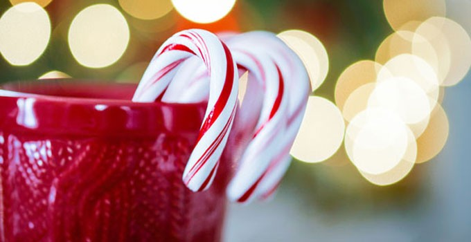 7 steps to plan your work Christmas Party
