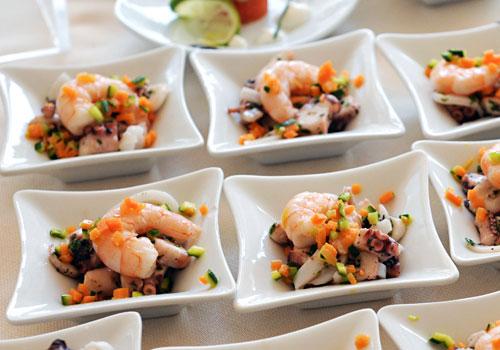 AK_bowl_food_slider